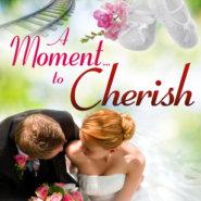 REVIEW: A Moment to Cherish by Jennifer Faye