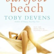 REVIEW: Barefoot Beach by Toby Devens