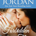 REVIEW: Forbidden Fling by Skye Jordan