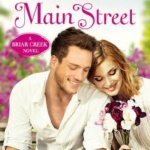REVIEW: Love Blooms on Main Street