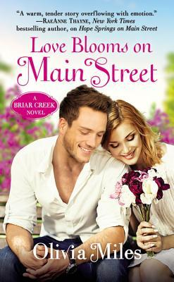 love-blooms-on-main-street-olivia-miles