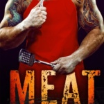 REVIEW: Meat by Opal Carew