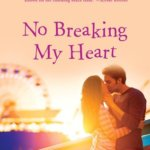 REVIEW: No Breaking My Heart (Barefoot William #5) by Kate Angell