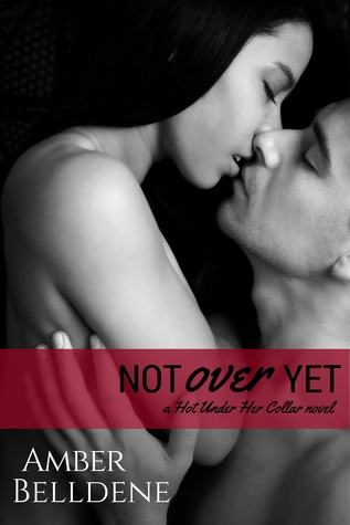 not-over-yet-cover