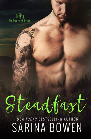 steadfast-cover