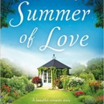 REVIEW: Summer of Love by Katie Fforde