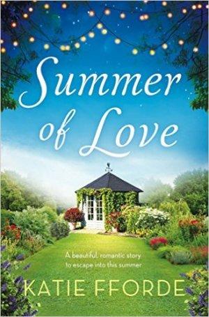 summer-of-love-fforde