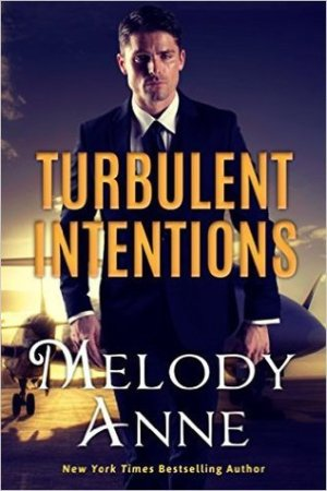 turbulent-intentions-meoldy-anne