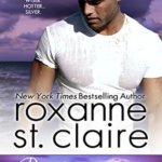 Spotlight & Giveaway: Barefoot at Moonrise by Roxanne St. Claire