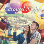 REVIEW: Carousel Nights by Amie Denman