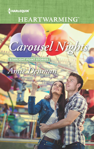 Carousel-Nights