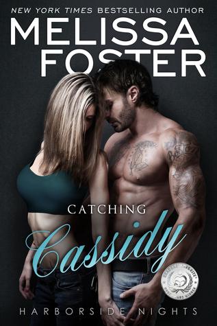 Catching-Cassidy