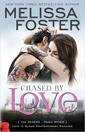 Chased by Love