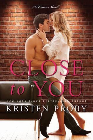 Close-to-You