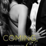 REVIEW: Coming Clean by C.L. Parker