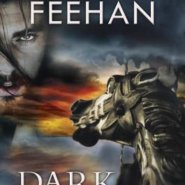 REVIEW: Dark Carousel by Christine Feehan