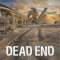 REVIEW: Dead End by Lisa Phillips