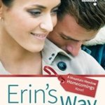 REVIEW: Erin's Way by Laura Browning