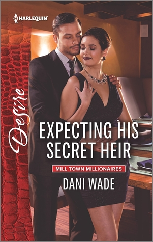 Expecting-His-Secret-Heir