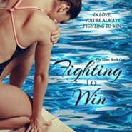 REVIEW: Fighting to Win by Nicole Flockton