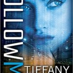 REVIEW: Follow Me by Tiffany Snow