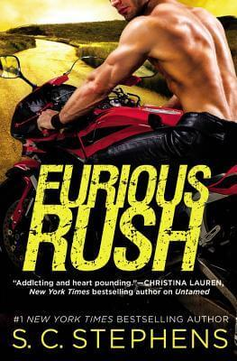 Furious Rush1
