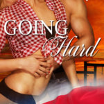 REVIEW: Going Hard by Cari Quinn