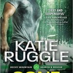 REVIEW: Gone Too Deep by Katie Ruggle