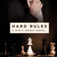 Spotlight & Giveaway: Hard Rules by Lisa Renee Jones