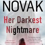 REVIEW: Her Darkest Nightmare by Brenda Novak