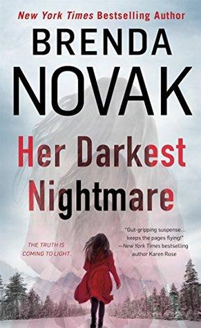 Her-Darkest-Nightmare