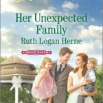 REVIEW: Her Unexpected Family  by Ruth Logan Herne