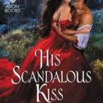 REVIEW: His Scandalous Kiss by Sophie Barnes