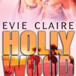 REVIEW: Hollywood Hot Mess by Evie Claire