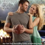 REVIEW: Homecoming by Shannon Stacey