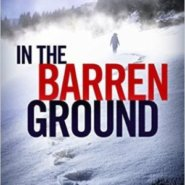 Spotlight & Giveaway: In the Barren Ground by Loreth Anne White