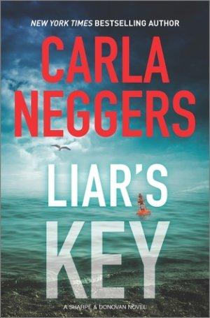Liars-Key