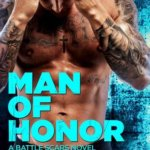 REVIEW: Man of Honor by Diana Gardin