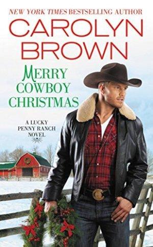 merry-cowboy-christmas