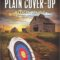 REVIEW: Plain Cover Up by Alison Stone