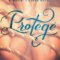 REVIEW: Protege by Lydia Michaels