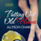 REVIEW: Putting Out Old Flames by Allyson Charles