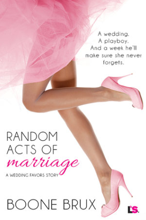 RandomActsofMarriage