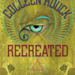 Spotlight & Giveaway: Recreated by Colleen Houck