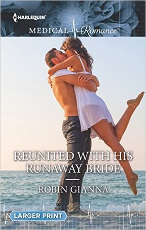Reunited-with-His-Runaway-Bride