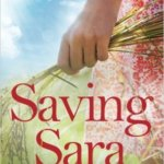 Spotlight & Giveaway: Saving Sara by Nicola Marsh