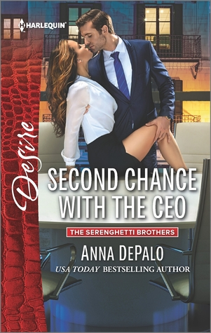 Second-Chance-with-the-CEO