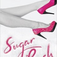 Spotlight & Giveaway: Sugar Rush by Sawyer Bennett
