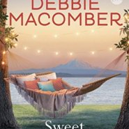 REVIEW: Sweet Tomorrows by Debbie Macomber