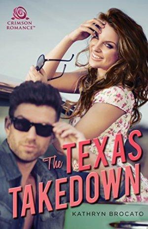 The Texas Takedown